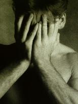 soulagement et chiropratique